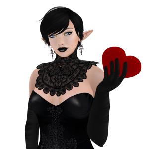 Profile picture for Merit Coba