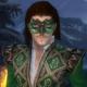 FeaelinMoilar's avatar