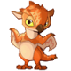 palortoff's avatar