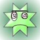 http://y-god.com/rasschitat--stoimost--polisa-kasko-onlajn.html