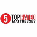 Topratedmattresses