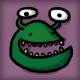 Sidoine's avatar