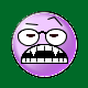 Аватар пользователя Приколы