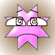 Аватар для dendurionec