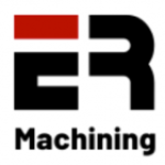 Profile picture of ER Machining