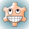 Аватар для okrutnima6v