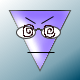 anonymous Contact options for registered users 's Avatar (by Gravatar)