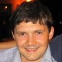 Evgeny%20Fadeev's gravatar image