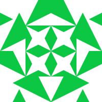 Group logo of Locksmith Beaverton