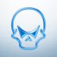 Highstrike's avatar