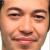 ForsenE's avatar