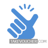 [Takevoucher] Premium Account / Key for Filehosts - last post by norival1992