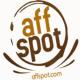 AffSpot