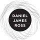 Profile picture of danieljamesross