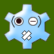 wigimon's Avatar (by Gravatar)