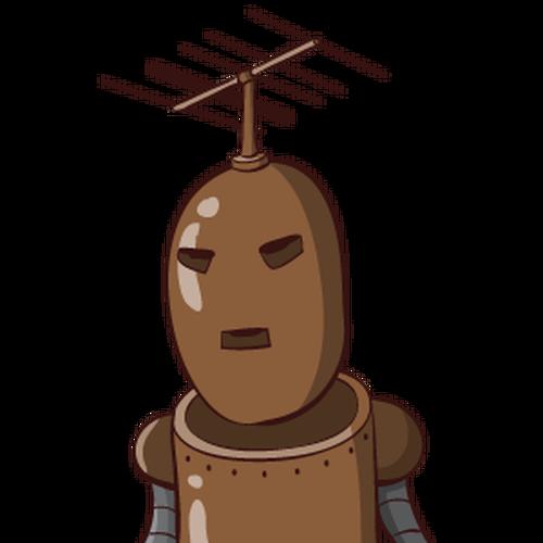 Foxmcd profile picture