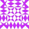 Το avatar του χρήστη giannis19961