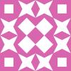 Το avatar του χρήστη Ηλιάννα