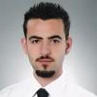 Murat O