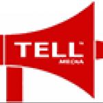 tellmedia