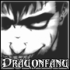 avatar_Dragonfang