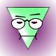 Justin C's Avatar (by Gravatar)