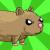 chicgogeta's avatar