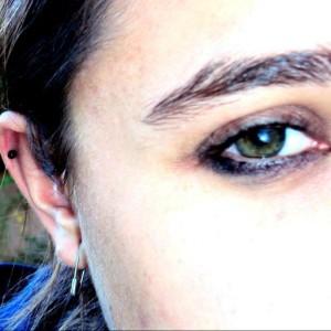 Profile picture for Elena Villa Ruiz