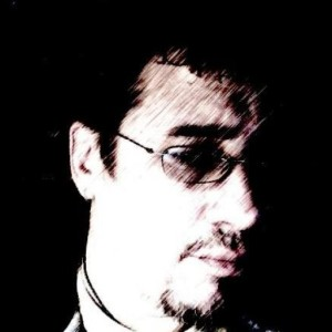 Profile picture for Sam Jampetro