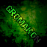 Gromakon