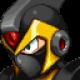 megamanzteam's avatar