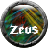 Problema con botón pausa. - último mensaje por zeus1200