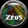 ¿Cómo poner SplashScreen? - último mensaje por zeus1200
