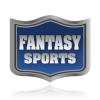 $30 - ESPN Gridiron (S... - last post by WhyB