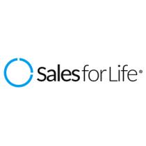 salesforlife's picture
