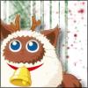 Bonjour! - last post by Megumi