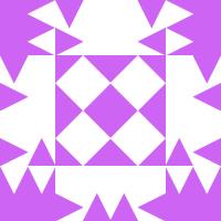 Avatar de StLauraa94