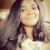 Profile picture of Namitha Varma