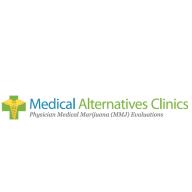 MedAlternatives