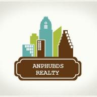 anphubds