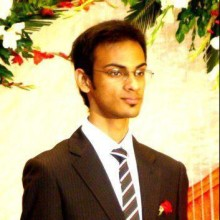 Tayyab Khalil