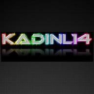 kadinl14