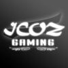 """Problème Compte """"Famille"""" Xbox One - dernier message par OriGiN Z3"""