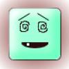 Аватар для edignagrere