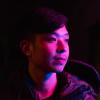 Jeremie Michaels Lim