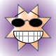 PHP SoftGroups's Avatar (by Gravatar)