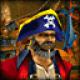Senader's avatar