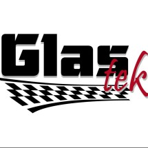 Profile picture of Glas Tek, LLC
