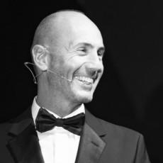 Alessio Rastrelli