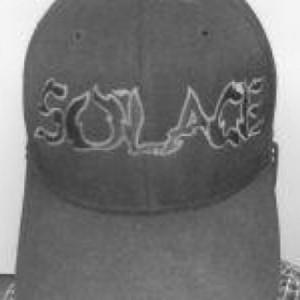 Profile picture for solacetech